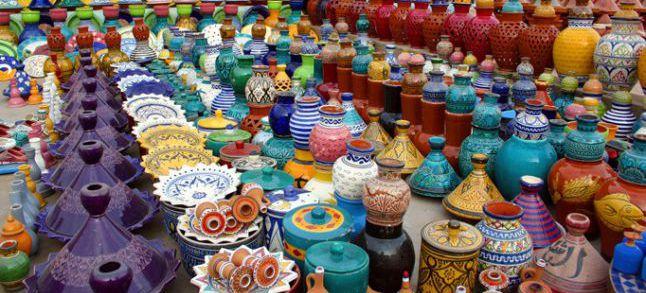 Viajar Marrocos Tours (2).jpg